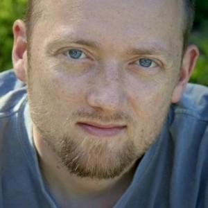 Niels Krogh Mortensen