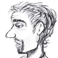 Julien Rashti