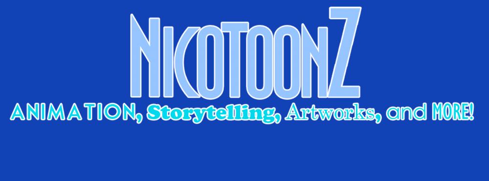 NicoToonZ