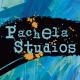 Czes Pachela