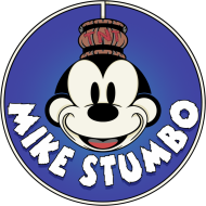 Mike Stumbo